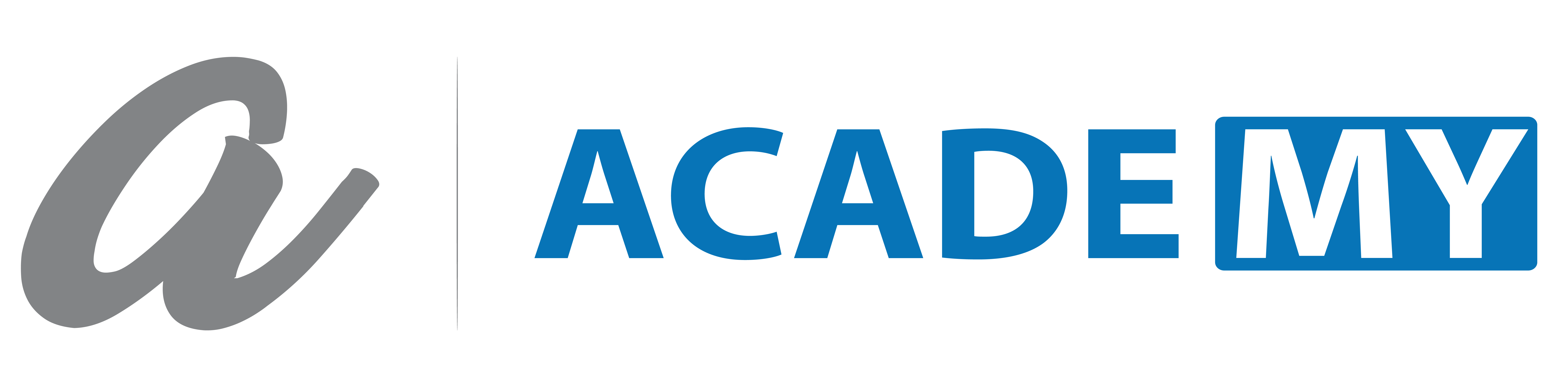 Academy.af
